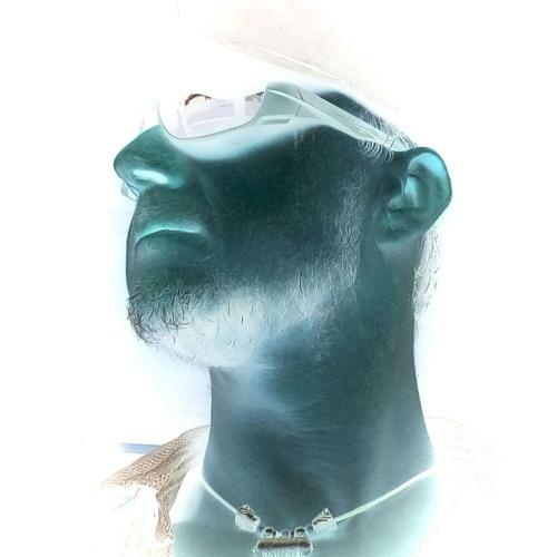 OM as dj Tilac's avatar