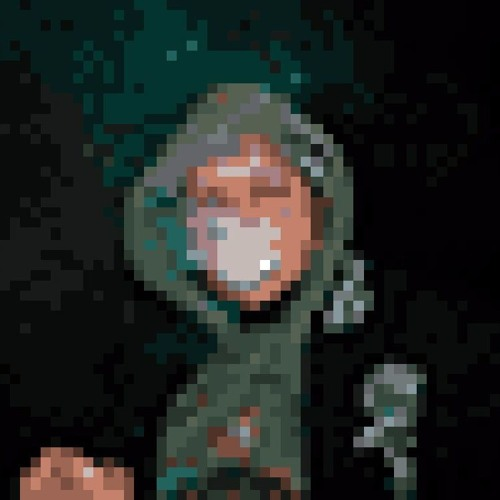 DOA's avatar