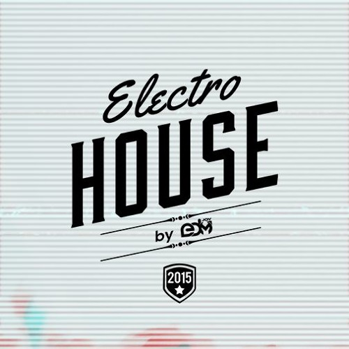 Electro House @ EDM Joy's avatar
