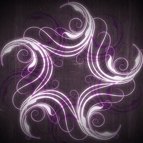 kevinbaker's avatar