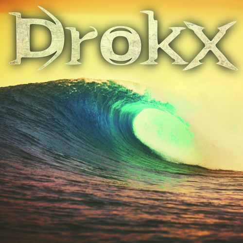 Drokx's avatar