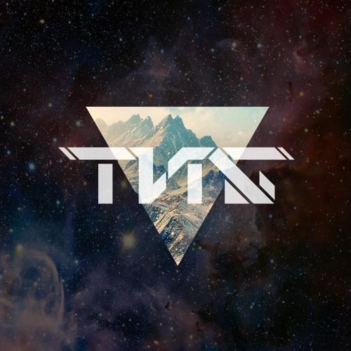 T N' G's avatar
