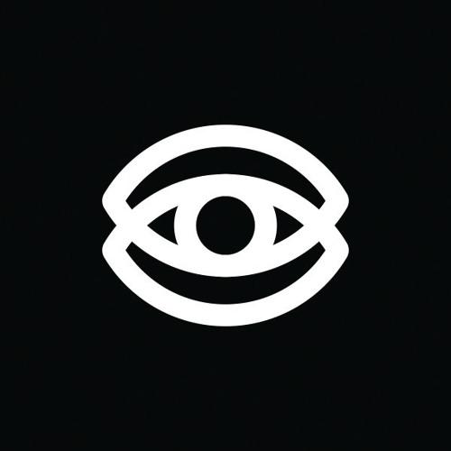 VIRAL2's avatar