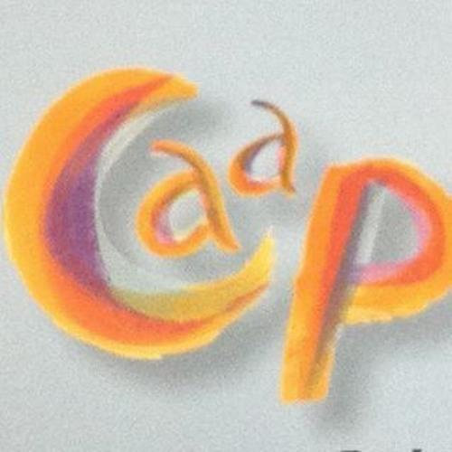 CAAP Music's avatar