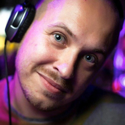 Boris Roodbwoy's avatar