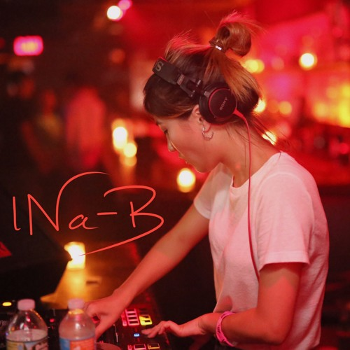 1Na-B's avatar