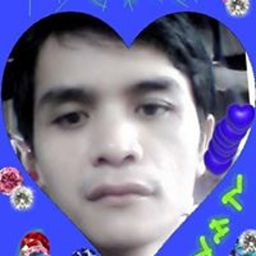 Iwansetiaean's avatar