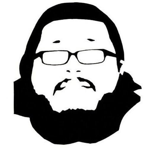 Beirdoh's avatar