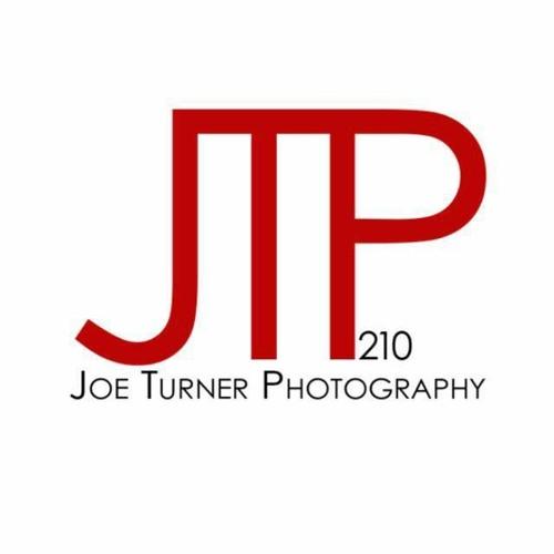 JTP's avatar