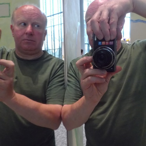 Peter.Reynolds's avatar