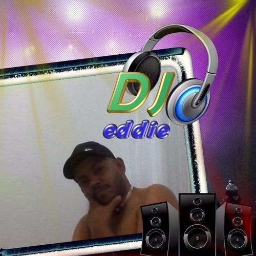 eddie's avatar