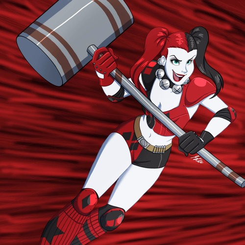 savii's avatar