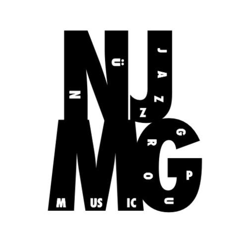 Nü Jazz Music Group's avatar