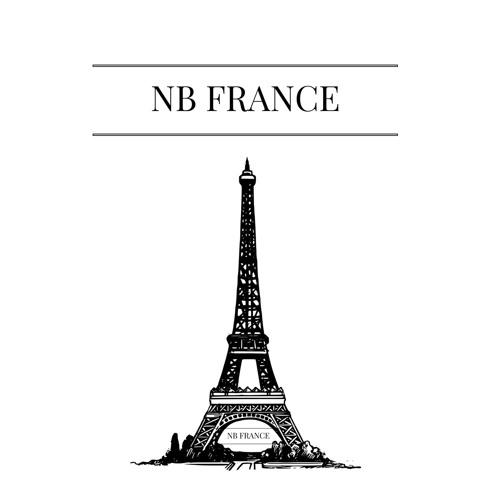 NB France's avatar