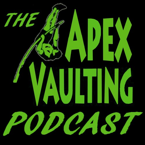 The Apex Vaulting Podcast's avatar
