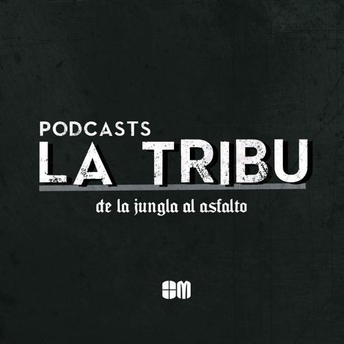 La Tribu's avatar