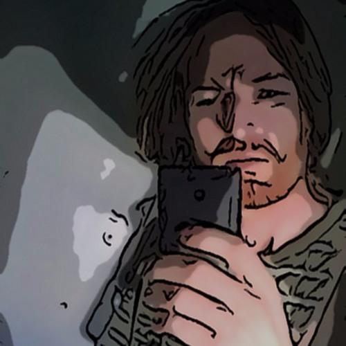 dj loay sharkas's avatar