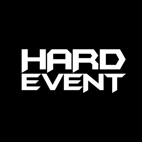 Hard Event Vietnam's avatar