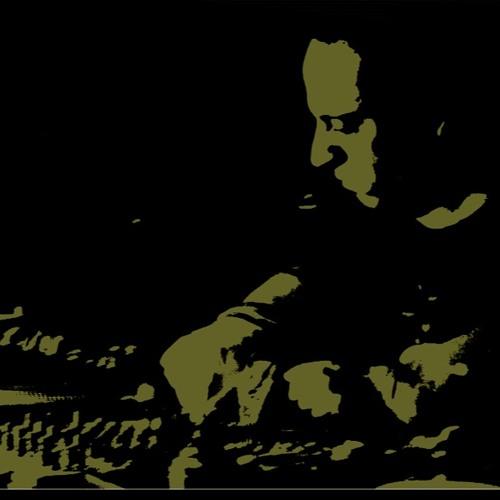 Renato Patriarca's avatar