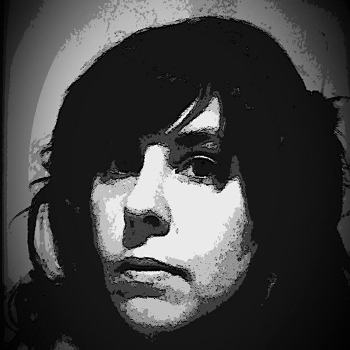 Renee Nanzer's avatar