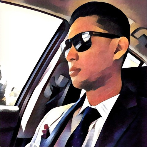 ninjitsui1's avatar
