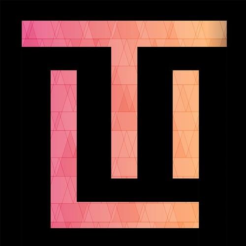 TechInLife's avatar