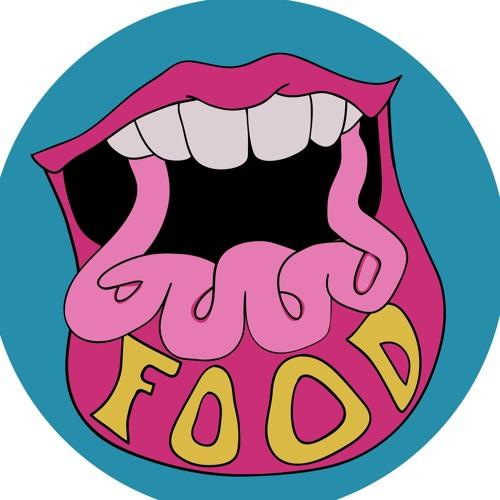 Good Food's avatar