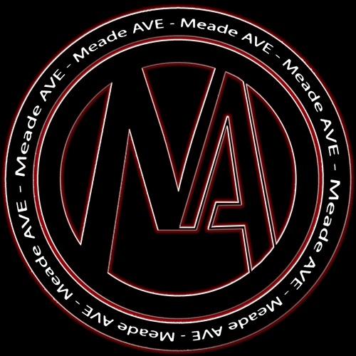Meade Ave.'s avatar