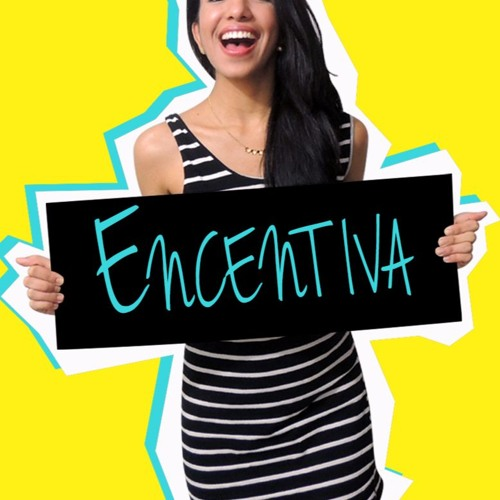Encentiva's avatar