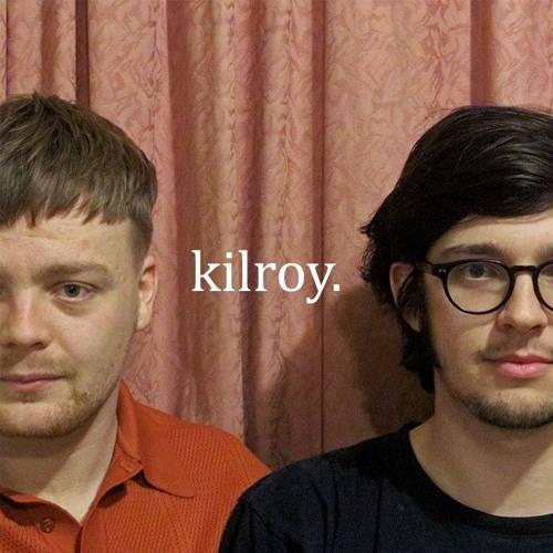 Kilroy's avatar