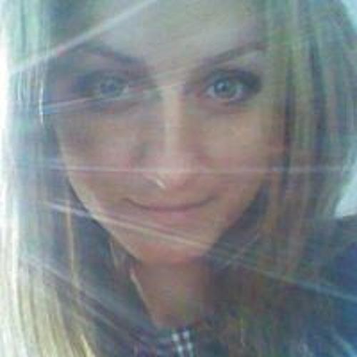 Ekaterina Perepelitsa's avatar