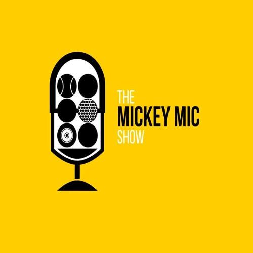 Mickey Mic Show's avatar