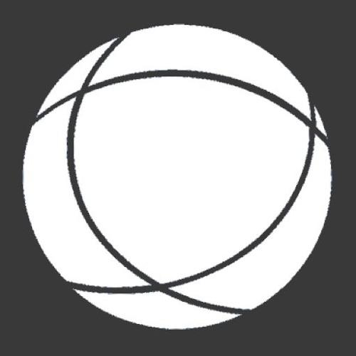 DABCC Radio's avatar