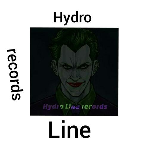 Hydrolinerecords01's avatar