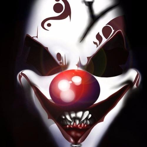 William the Joker's avatar
