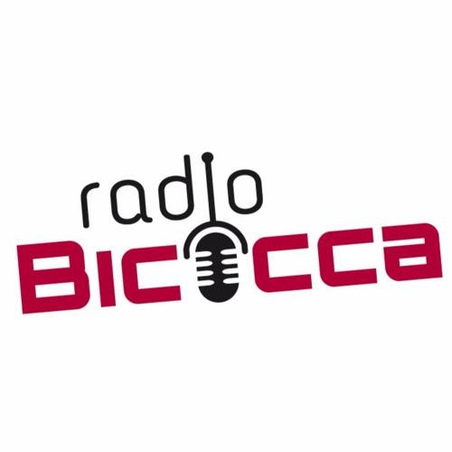 Radio Bicocca's avatar