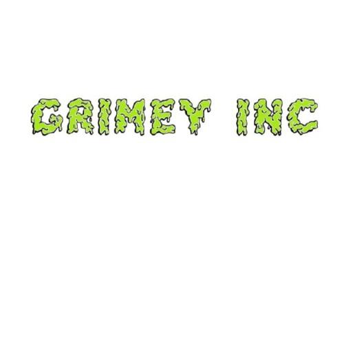 Grimey Inc's avatar
