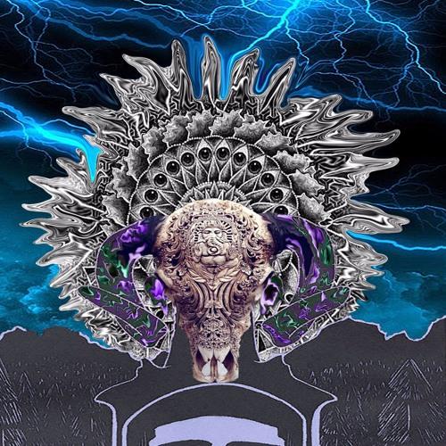 Psylocida's avatar