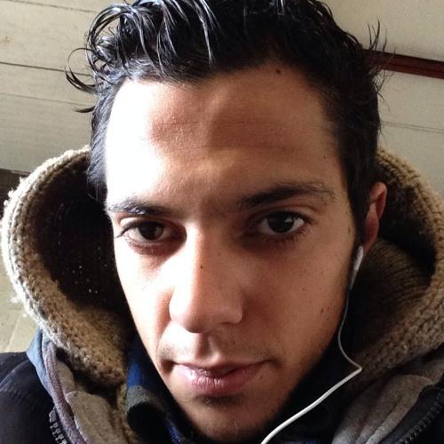 Ruben Figueroa's avatar