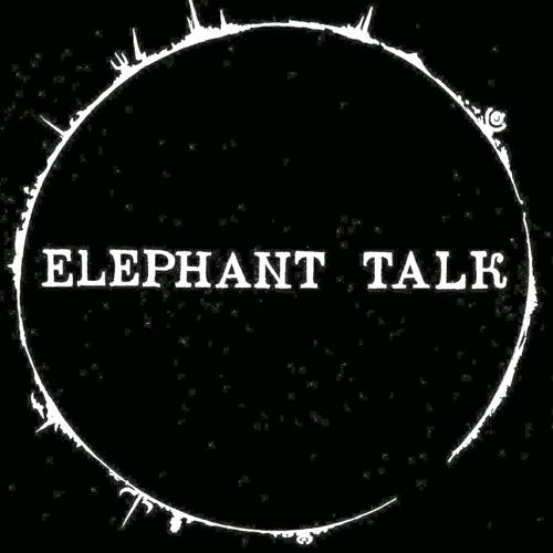 Elephant Talk's avatar