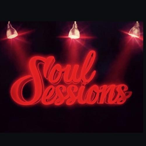 Soul Sessions's avatar