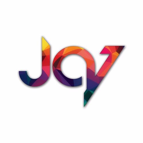 JAY PANCHAL's avatar
