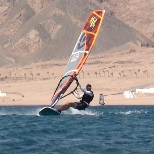 surfdragonjd's avatar