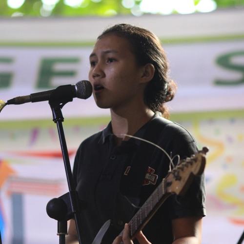 Cita Adira Clavi Kirana's avatar
