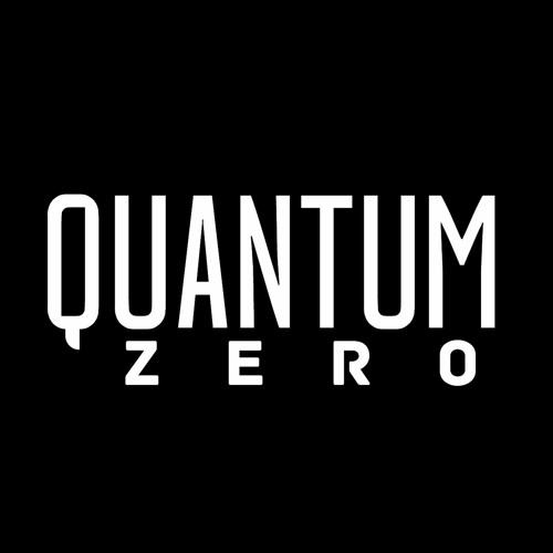 Quantum Zero's avatar