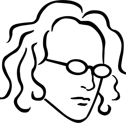 Songsta's avatar