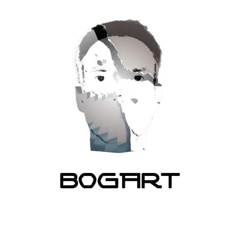 BOGART's avatar