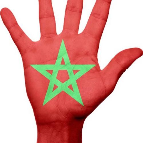 darija marocaine's avatar