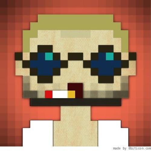 gantelya's avatar