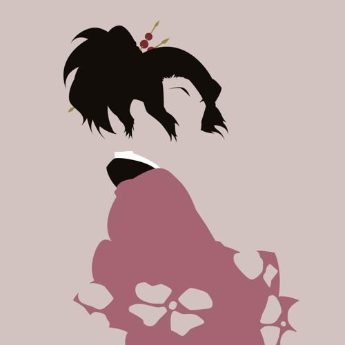 Meyl's avatar